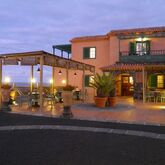 Rural Costa Salada Hotel Picture 12