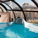 RH Don Carlos De Peniscola Hotel & Spa Picture 9