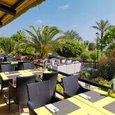 Barcelo Fuerteventura Thalasso Spa Picture 12