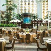 Renaissance Sea World Resort Hotel Picture 10