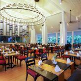 Centara Karon Resort Phuket Hotel Picture 8
