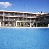 Daurada Park Hotel Picture 0