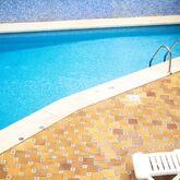 Mediodia Hotel Picture 0