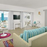 Sol Beach House Ibiza Hotel - Adults Only Picture 6