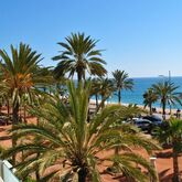 Holidays at Excelsior Hotel in Lloret de Mar, Costa Brava