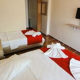 Altinersan Hotel Picture 8