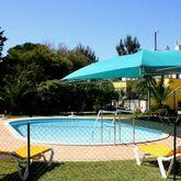 Dona Fillipa and San Lorenzo Golf Resort Picture 3