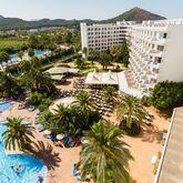 EIX Lagotel Hotel & Apartments Picture 0