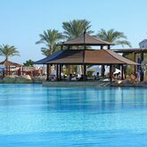 Holidays at Savoy Sharm Hotel in Sharks Bay, Sharm el Sheikh