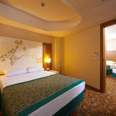 Venosa Beach Resort and Spa Hotel Picture 15