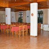 Niko Elen Hotel Picture 10