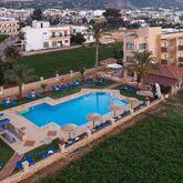 Holidays at Danelis Hotel Apartments Malia in Malia, Crete