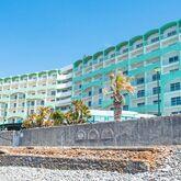 Pestana Bay Ocean Hotel Picture 6