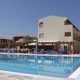 Pelouzo Hotel Picture 5