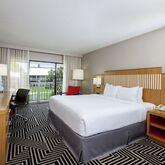Wyndham Orlando Resort Picture 4