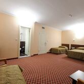 Pekcan Hotel Picture 3
