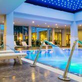 Sentido Apollo Blue Hotel Picture 8