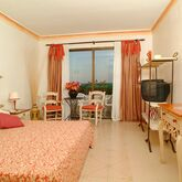 Sol Sirenas Coral Hotel Picture 4