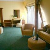 William Hotel Picture 8