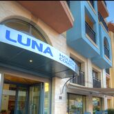 Luna Holiday Complex Picture 13