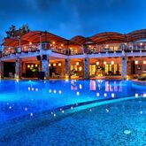Marmara Bodrum Hotel Picture 0