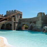 Pirates Village Resort Hotel Picture 0