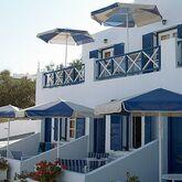 Margarita Hotel Picture 2
