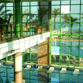Holiday World RIWO Hotel Picture 4