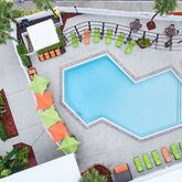 Holiday Inn & Suites Across From Universal Orlando Hotel Picture 3