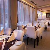 Le Caspien Hotel Picture 11