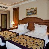 Best Western Premier Acropol Suites & Spa Hotel Picture 5