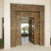 Grand Alondra Suites Picture 12