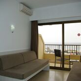 Embat Apartments Picture 7