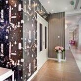 Holidays at Moderne St Germain Hotel in Latin Quarter & St Germain (Arr 5 & 6), Paris