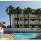 Holidays at Caserio Azul Apartments in Playa del Ingles, Gran Canaria
