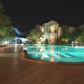 Blue Pearl Aparthotel Picture 4