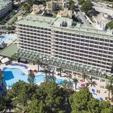 Sol Palmanova Hotel Picture 14