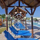 Kipriotis Village Resort Hotel Picture 8