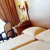 Sentido Mallorca Palace Hotel Picture 9