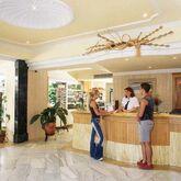 Manaus Hotel Picture 5