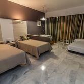 PYR Marbella Aparthotel Picture 3