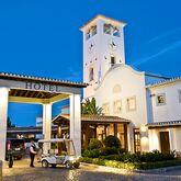 Vila Vita Parc Resort and Spa Picture 0