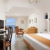 Grand Ambasciatori Hotel Picture 3