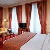 Melia Paris Champs Elysees Hotel Picture 6