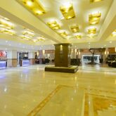 Golden Parnassus Resort & Spa - Adults Only Picture 2