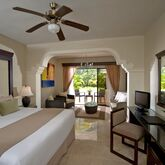 Melia Punta Cana Beach - Adults Only Picture 3