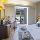Leonardo Kolymbia Resort Picture 5