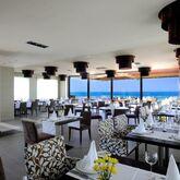 Minoa Palace Resort & Spa Picture 10
