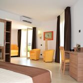 Tropical Aparthotel Picture 7
