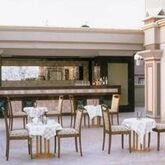 Samir Hotel Picture 2